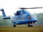 Проект «Ми-38» призвали в армию