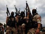 Турция эвакуирует целый город из-за обстрелов боевиков