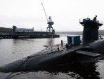 Будущий «убийца» российских АПЛ: Великобритания строит «железного монстра»
