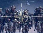Оброк для НАТО: как США заставляют Европу повышать военные расходы