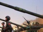Британия проиграет в войне против России и Китая