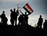 Хроника Сирии: Керри призвал боевиков сложить оружие и сделать «первый шаг»