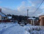 В Киевской области полицейские перестреляли друг друга, 5 погибших