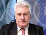 Коротченко: Фаллуджа превратилась в оплот ИГИЛ