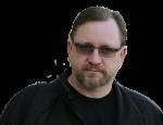 Котенок о наемниках «Азова»: Изменники, вставшие на сторону укронацизма