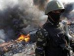 Миссия ОБСЕ игнорирует террор ВСУ против жителей ЛНР