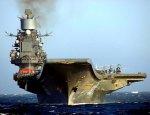 Армия и флот России становятся основными стабилизирующими силами в мире