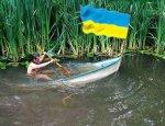 Очередной позор «сильнейшей» украинской армии в Черном море
