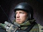 Западные киллеры атакуют Донбасс: «запахло» Третьей мировой