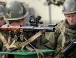 В России объявлена проверка боеготовности Вооруженных сил