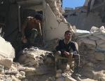 Сирийская армия освободила новый район в Алеппо
