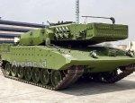 Первые Leopard 2 RI для Индонезии