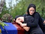 Мертвые души: АТО загоняет молодых солдат ВСУ в петлю