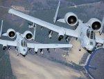 """Возвращение блудного """"бородавочника"""". США отказываются от F-35"""