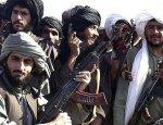 Талибан: новый лидер, старая война