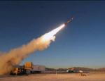 Йеменские ракетные батальоны обрушили шквал ударов по военным базам саудитов