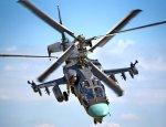 Атака ИГИЛ на Пальмиру: ВКС РФ выстроили «огненную стену»