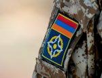 Обновление ОДКБ идет на пользу Армении