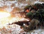 Неожиданное признание: американцы назвали российское оружие лучшим в мире