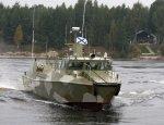 Важное пополнение: ВМФ получит шесть катеров «Раптор»