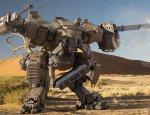 Взгляд в будущее армии.  Роботы-убийцы для ведения боевых действий