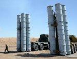 Тегеран заявил о превосходстве иранской версии ЗРК над С-300