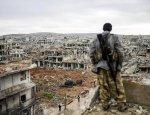 Хроника Сирии: подкрепления для ИГИЛ, джихадисты теряют «генералов»