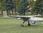 У Сербии появился ударный беспилотник с противотанковыми ракетами