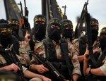 Латакия под ударом исламистов