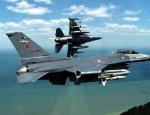 Сирия будет сбивать турецкие самолеты за курдов