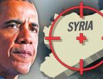 Сирийский тупик: от перемирия к угрозам разорвать сотрудничество
