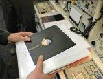 Пентагон доверяет ядерную безопасность устаревшим дискетам