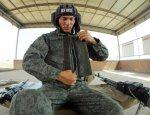 Российские «Ковбои»: армия РФ оденется в инновационные боевые костюмы