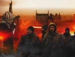 Прорывы смертников, оборона САА и удары ВКС: сводка боёв под Пальмирой