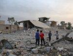 Разведка сообщила о казни боевиками ИГ почти 300 человек в Мосуле