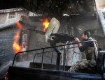 Хроника Сирии: Асад обещает сбивать самолеты, ИГИЛ грозит жителям Алеппо
