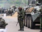 В ДНР заявили о готовности к контрнаступлению под Мариуполем