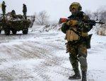Хроника Донбасса: ВСУ обстреляли Сокольники, в Донецке повреждены ЛЭП