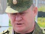 Генерал-лейтенант Сердюков возглавит ВДВ России