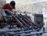 Бои под Алеппо обнажили разногласия между Россией и ее союзниками