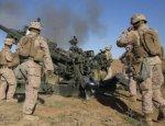 «Иракский ребус»: США меняют военную стратегию в Ираке
