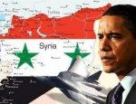 Оценка действий коалиции США в Сирии от Минобороны России