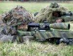 ВСУ укрепляют огневые позиции у линии соприкосновения в районе Попасной