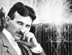 Никола Тесла: это оружие способно остановить войны на Земле