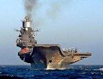 Российский флот не получит атомного авианосца. Возможно никогда