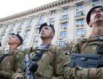 Третья мировая? Контракты на самоуничтожение подписали 53 тысячи украинцев