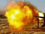 Проект «Деривация»: Уникальные снаряды для армии России