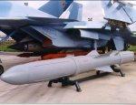 Индии нужен сверхточный «Калибр»  с уменьшенной дальностью полета