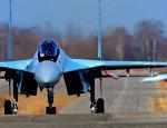 Российские военные развернули турецкие самолеты на границе с Сирией