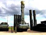 Израильские СМИ рассказали о всех системах ПВО, развернутых в Сирии